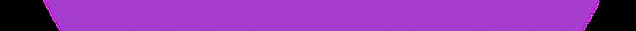 фиолетовая полоска.png