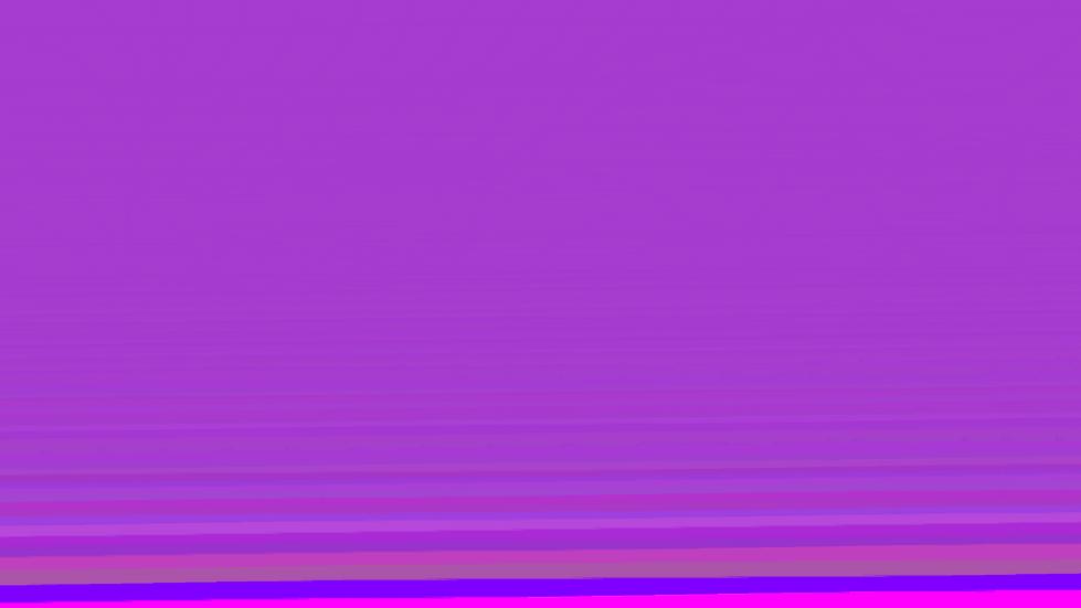 фиолет 2.png