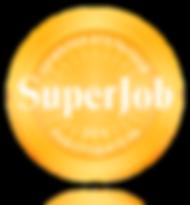 superjob14-1.png