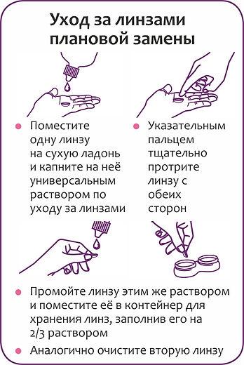 инструкция_dinavue_07.jpg