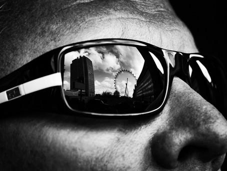 Какие очки подходят для вождения в темное время суток?