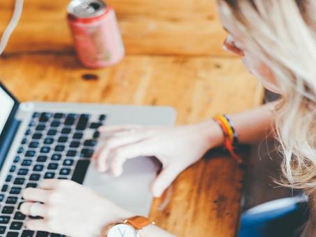 Открытие ученых: компьютерный синдром влияет на продуктивность работы