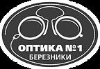 оптика_1_лого(1)_edited.png