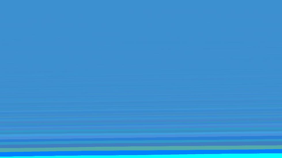 голубой.png