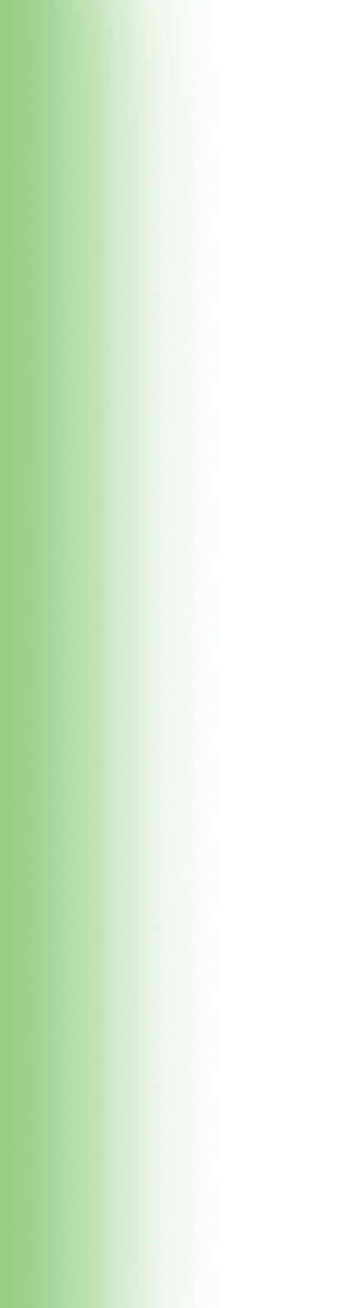 green-gradient-png_edited.png