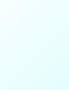 スクリーンショット 2020-07-17 11.03.53.png
