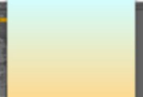 Screen Shot 2018-11-06 at 1.18.16.png