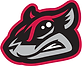 flying_squirrels.png