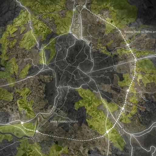 rigenerazione-urbana.jpg