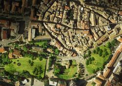 rigenerazione-urbana-lanciano