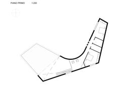 cjb.jpg-6