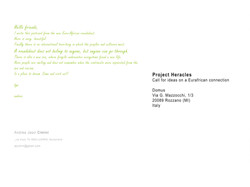 project-heracles-3