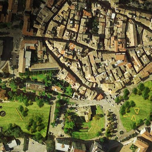 rigenerazione-urbana-lanciano.jpg