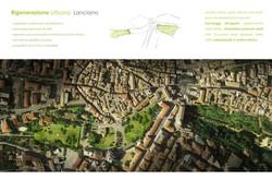 rigenerazione-urbana-lanciano-2