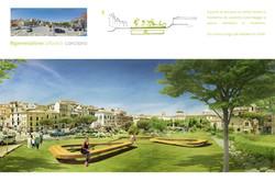 rigenerazione-urbana-lanciano-3