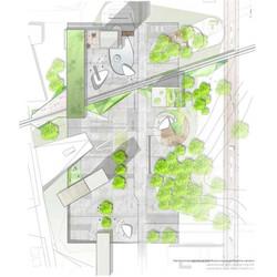 rigenerazione-urbana-3