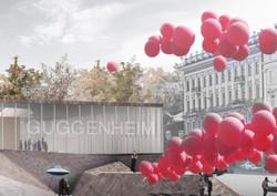 guggenheim-helsinki-4