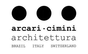 arcari_cimini logo.jpg