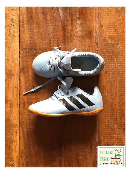 Chuteira Messi - Adidas