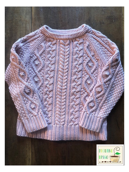 Malha tricot - Gap