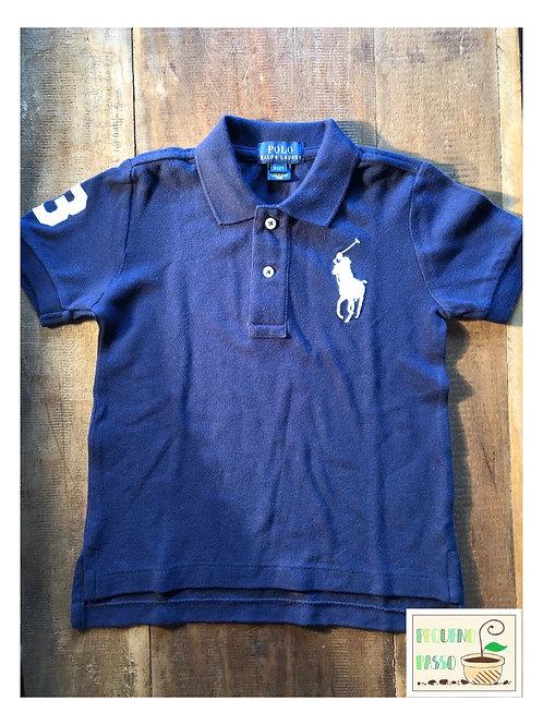 Camiseta polo -Ralph Lauren