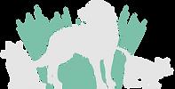 Logo Pale.png