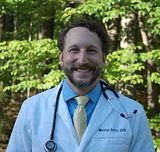 Dr. Betts.jpg