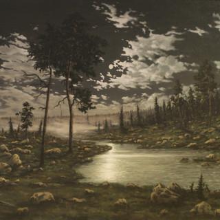 Eramaajoki