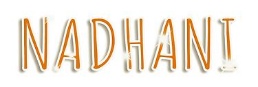 Nadhani_logo.png