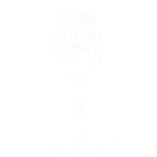 microphone logo.png