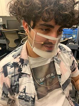 Headset over mask.jpg