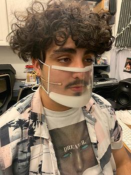 Headset under mask.jpg