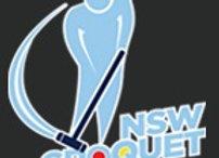 NSW Croquet Affiliation Fees