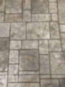Stamped Concrete_edited.jpg