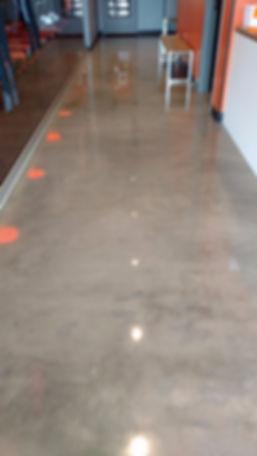 Polished Concrete Floor 2_edited.jpg