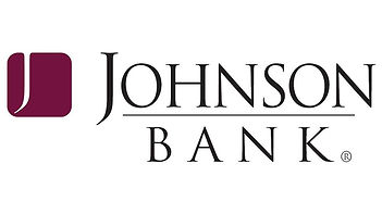 Johnson-Bank.jpg