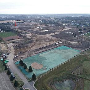 Aerial-NW-Corner_edited.jpg