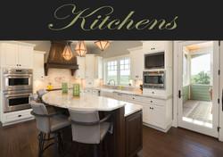 Kitchens Attempt 2