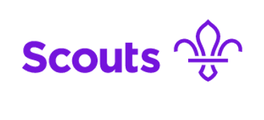 scouts png.png