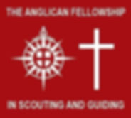 proposed Anglican Fellowship badge - fin