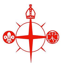 AF badge red.jpg