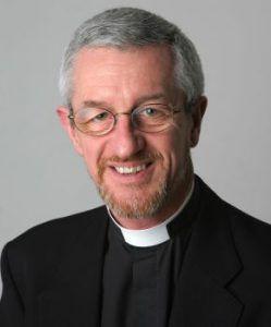 Patron-Fr-Robin-Nash-249x300.jpg