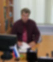 Охранная организация (Есаул) Охранная компания (Есаул) Есаул Юридические услуги Охрана квартир Сопровождение груза Физическая охрана Пультовая охрана Комплексная система безопасности  КСБ-Сервис  КСБ  Эспадон  Охранная организация Эспадон  Охранная компания Эспадон  Есаул тарифы  Охранная компания тарифы  Охранная организация тарифы  Охрана квартир Охрана гаражей Охрана гаража Охрана офисов  Охрана дома  Охранная система для гаража Охранная система для дома Охранная система для квартиры Охранная система для офисов Охранная организация акции Охранная компания акции  Охранная компания контакты  Охранная организация контакты Группа компаний Есаул Компания Есаул ООО Охранная организация  Организация охранной деятельности Услуги охраны Организации охранной сигнализации Частная охранная организация Организация частной охранной деятельности Услуги охранных организаций Пожарно-охранная организация Пожарные организации Охранная фирма Охрана объектов ООО ОО Есаул ООО ЧОО Услуги охраны  Охранное