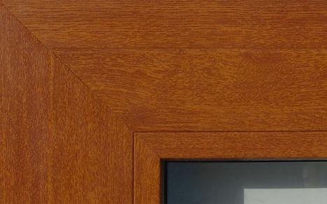 окно rehau, окна лабрадор сосновый бор, Порталы, металлопластиковый окно, балкон остекление, пластиковый профиль, пластиковый окно цена, окна стеклопакеты, установка стеклопакетов, рехау окно, Пластиковые двери, двухкамерный стеклопакет, оконная фурнитура, окно установка, окна veka, стеклопакет купить, стеклопакет цена, однокамерный стеклопакет, стоимость стеклопакета, профиль окно пвх, пластиковая фурнитура, магазин фурнитуры, акция окно, дом окно, Ламинированные окна, окно пвх -профиль, лучшие стеклопакеты, москитные сетки на окна, купить окно -пластиковый, дверь стеклопакет, фурнитура +для алюминиевых окон, окно цена -пластиковый, стеклопакеты +на балкон, купить фурнитуру +для окон, окно ремонт, Цветные окна, окно профиль -пвх, стеклопакеты +в спб, стеклопакеты бор, ламинирование оконного профиля, окно стоимость, окно калькулятор, оконный завод лабрадор, балконный стеклопакет, профиль оконный примыкающий, стоимость оконных профилей, оконный блок пвх, стеклопакеты +в сосновом бору, о