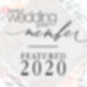 2020 PWG Featured Badge.png