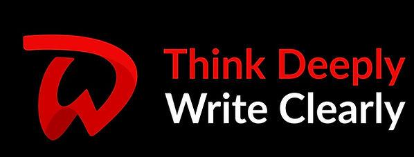 ThinkDeeplyBlack.jpg