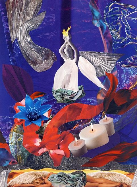 2010 - Fallen Angel.jpg