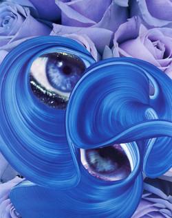 2010 - Blue Eyed.jpg