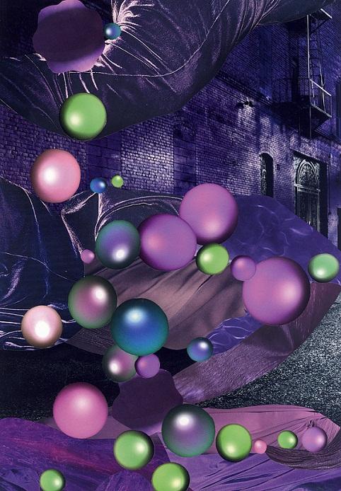 2010 - Night Street.jpg