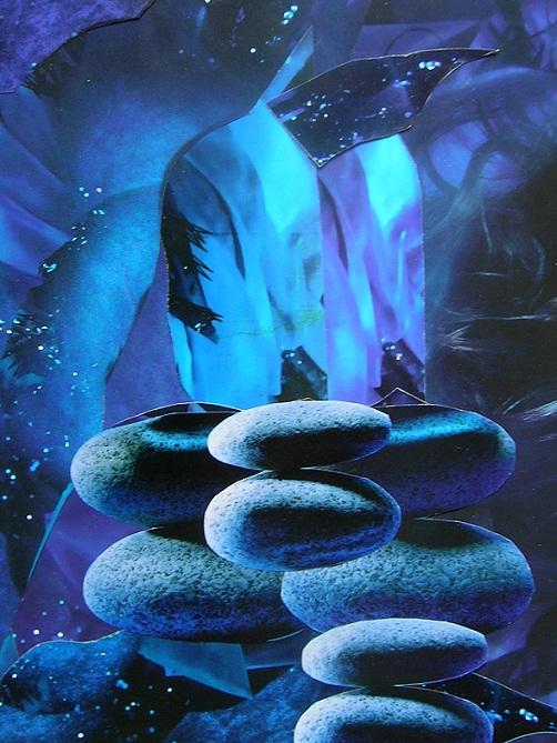 2006 - Stone Blue.jpg
